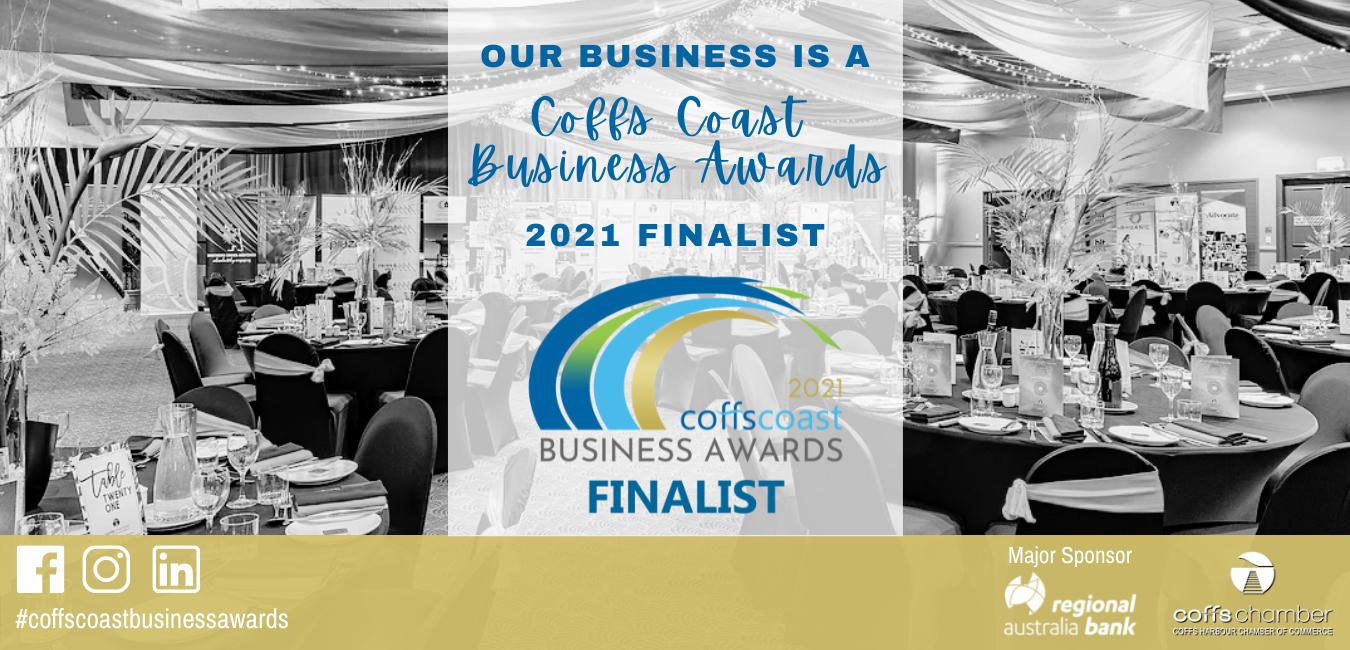 CCBA Finalist 2021- Website Banner_FINAL[4711]